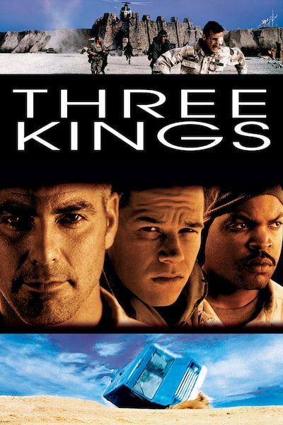 three-kings-1999