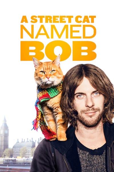a-street-cat-named-bob-2016