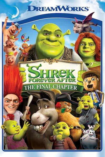 shrek-forever-after-2010
