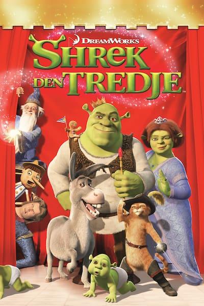 shrek-den-tredje-2007
