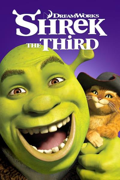shrek-the-third-2007