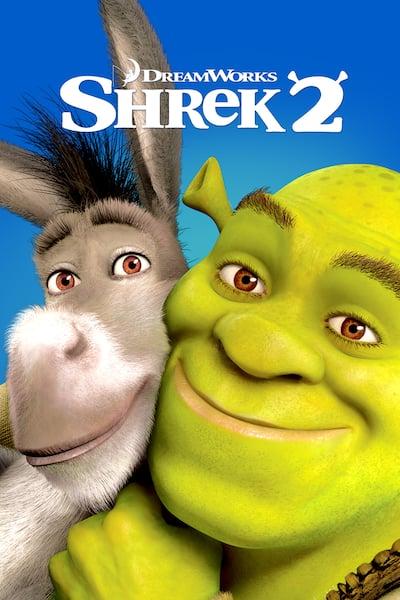 shrek-2-2004
