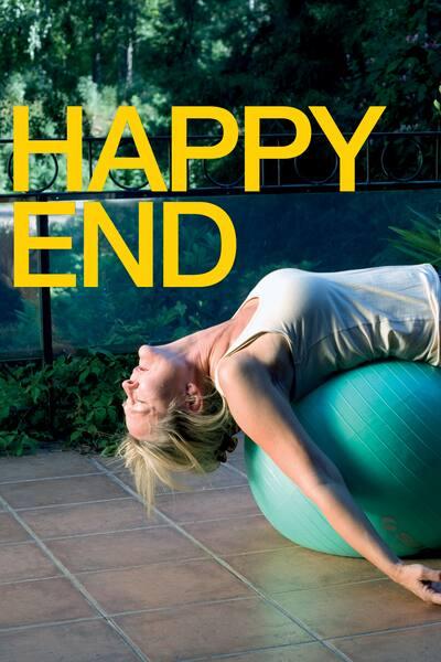 happy-end-2011