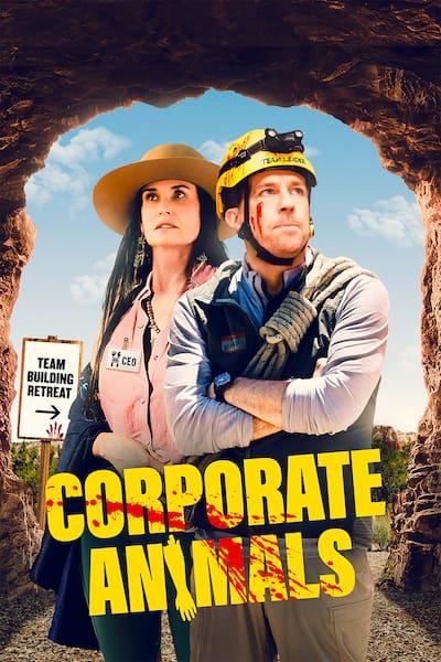 corporate-animals-2019