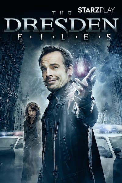 dresden-files-the