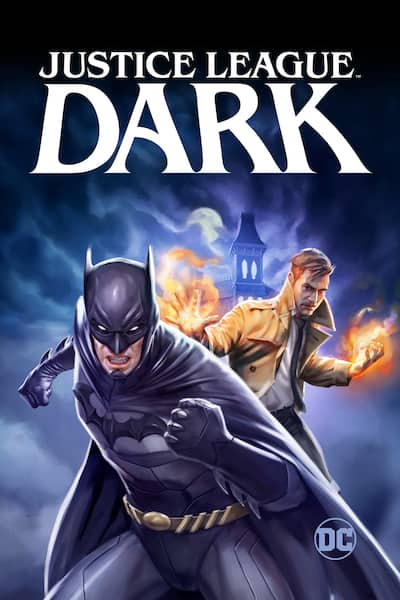 justice-league-dark-2017