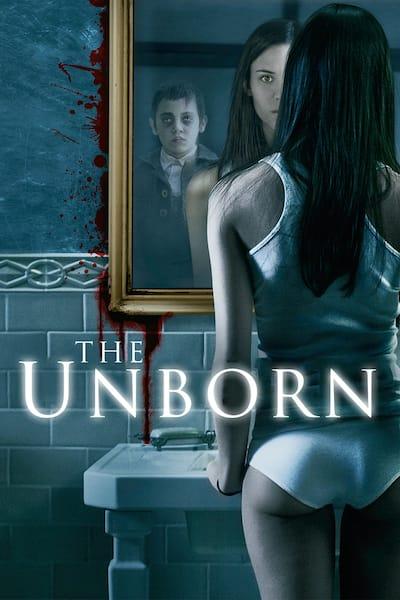 the-unborn-2009