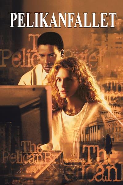 pelikanfallet-1993