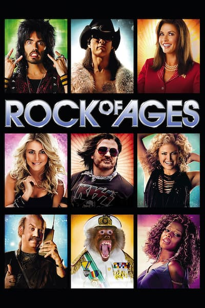 rock-of-ages-2012