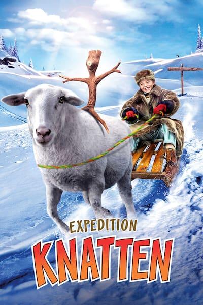 expedition-knatten-2017