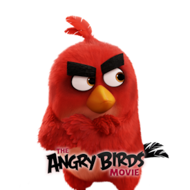Angry Birds SE