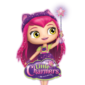 Little Charmers NO