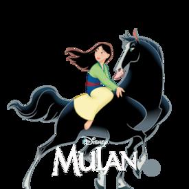 MulanFI