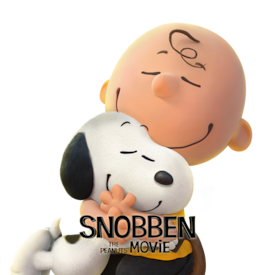 Peanuts Movie SE