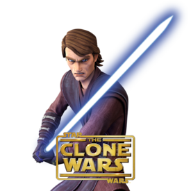 Star Wars Clone Wars NO