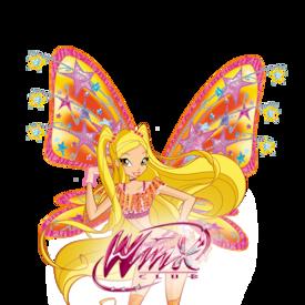 Winx Club DK